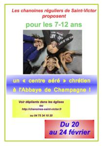 Centre_aere_Champagne_affiche