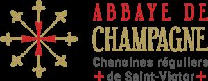 champagne_RVB